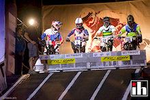 UCI World Championships Mont Saint Anne - Holden it Down Part 3