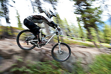 The Western Open Downhill – Update