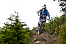 Atherton Project 2010 - Episode 10