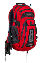 2011 Camelbak H.A.W.G. NV Review