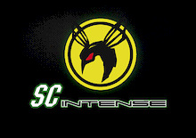 Announcing Team SC Intense