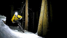 Night Riding - Get out there!