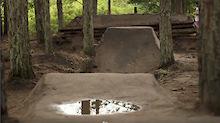 Trails...