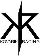 Kovarik Racing 2011