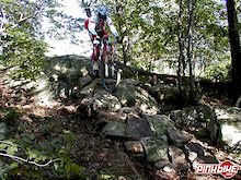Diablo Freeride Park Opening a Huge Success - Vernon NJ