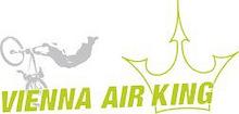 Vienna Air King 2011 - Course Update