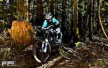 Help save Galbraith Mountain (Washington)