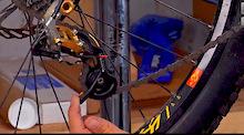 Tech Tuesday - Three Minute Bike Preflight Check