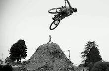 Aptos Jump Jam - Video