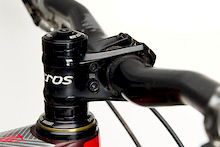 Syncros FRIC Stem Review