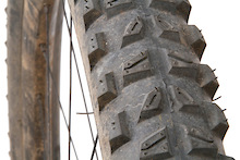 Michelin WildRock'R Advanced Tires Reviewed