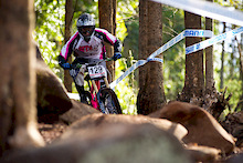 Team MTBcut Webisode: Ben Lomond and South Africa