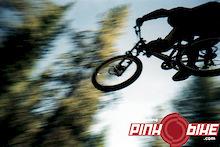 Bike Test: Snipes 30-06