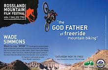 Rossland Film Festival adds Sport Mentors to their lineup