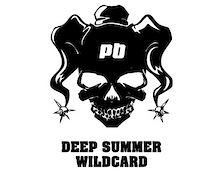 Pinkbike Deep Summer Wildcard Search Launches