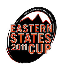 Eastern States Cup Series Opens the 2011 Season at Mount Snow, Vermont.