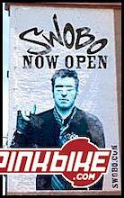 Swobo now open