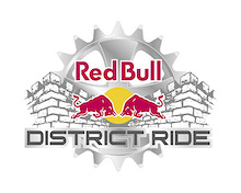 Casey Groves Trip to Red Bull District Ride