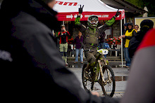Vibram Enduro of Nations, Day Four - In Photos
