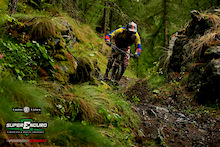 Vibram Enduro of Nations - Final results and photos