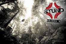 STUND Season 3 - Episode 1 - Nelson, BC