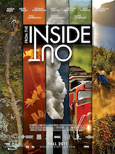 From the Inside Out - Coming December 1, 2011