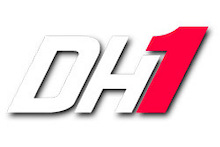 DH 1 - Calendar Dates Released