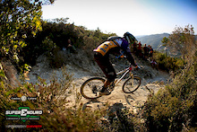 Superenduro PRO 5, Finale Ligure - Race photos and results