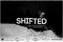 Shifted - A New Mountain Bike Film - Teaser
