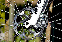 Shimano 2012 SLX Trail Brakes Long-Term Review