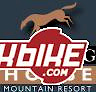 Kicking Horse Mountain Resort Announces Additional Goods