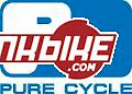 Pure Cycle's Fall sale is underway