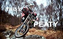 Video: This Is Peaty - Season 3 Finale