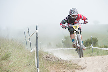 Sea Otter DH in photos