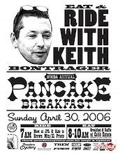2006 Mt.Wilson Pancake Breakfast