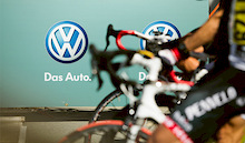 Das Auto - Sea Otter Classic Video