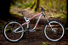 Norco Aurum 2 Review