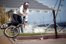 Video: Martin Soderstrom 2012 Banger Highlights