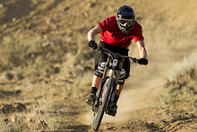 Silver Star Bike Park offers Elevate Bike Camps July 2-6