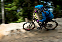 Pinkbike Headed To The Whistler Bike Park For Opening Weekend