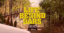 Video: Life Behind Bars Season 3 - Semenuk, Fairclough, and Vink