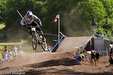 Windham 2012 - Team Videos