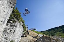 Chatel Mountain Style - 2011 Recap