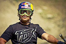 Fill In The Holes - Yannick Granieri