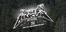 Bearclaw Invitational 2012 - 05 Days Before