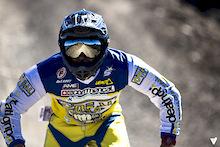 Video: 2012 Season Lookback - Deathgrip Racing