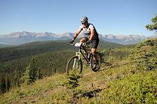 Alberta Provincial XC and Marathon Championships