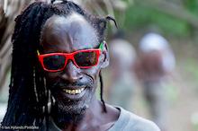 Jamaica Fat Tyre Festival 2012 - Adventures in Paradise