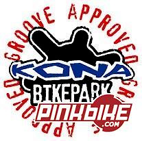 Kona Bicycles and Whistler's Gravity Logic Conspire to Develop a Network of the Worlds Best Bike Parks