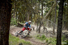 Pinkbike's Hurtin' for Vert 2012 - The Video And The Stats
